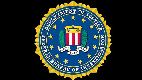 FBI's Operation Cross Country Rescues 105 Sexually Exploited Children