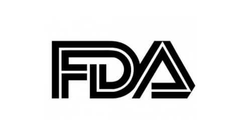 FDA Gives First Approval to Pre-Surgical Breast Cancer Drug