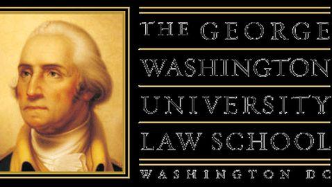 George Washington Law School to Add LGBT Question to Application
