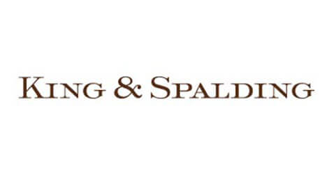 Top IP Litigators Join King & Spalding