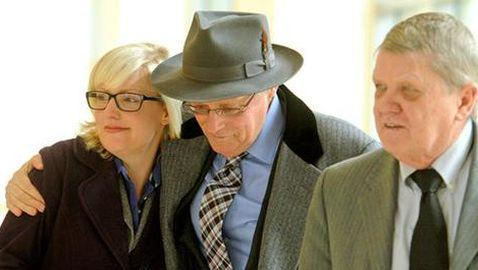 Judge Allows Lehigh University Lawsuit to Continue