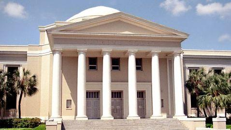 Florida Supreme Court Rules in Favor of Bank in Foreclosure Case