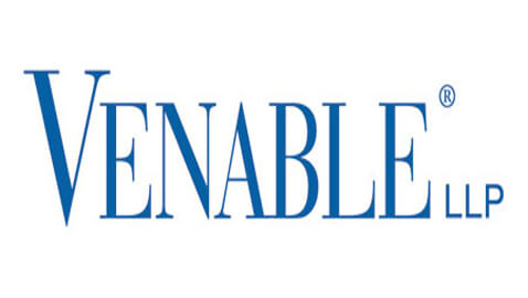 Venable Announces It Will Move DC Headquarters to Massachusetts Avenue