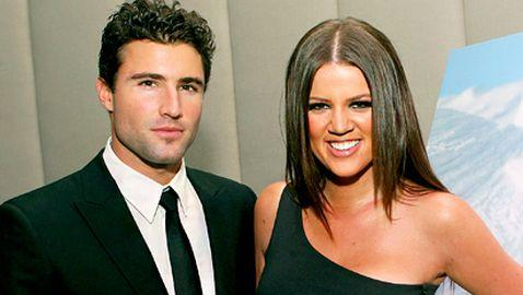 "Brody Jenner Joining ""Keeping Up With the Kardashians"""