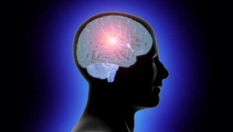 Wilson Sonsini Adds Five Partners to Open LA Office