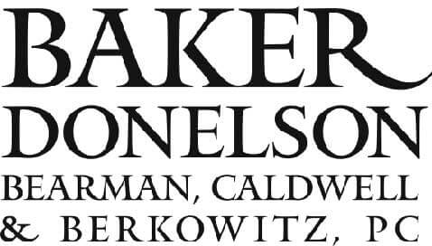 Baker Donelson Hires Joe Campbell for Health Law Practice