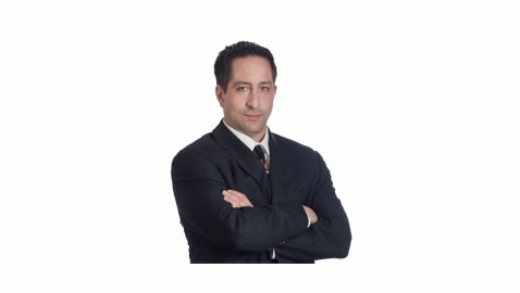 Mayer Brown Adds Stephen Baskin