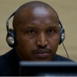 Bosco Ntaganda Preemptively Pleads Not Guilty to Congo Atrocities
