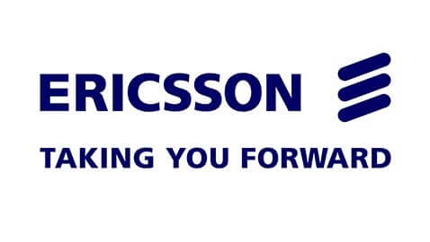 Indian Mobile Maker Micromax Sued by Ericsson
