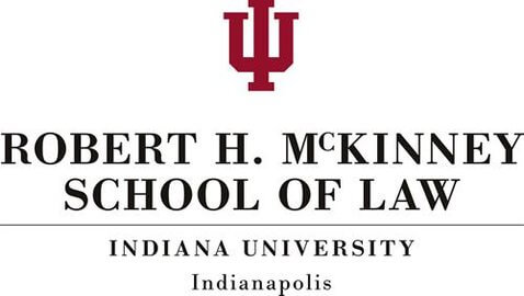 New Dean at Indiana University School of Law
