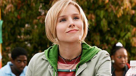 'Veronica Mars' Movie to Film This Summer