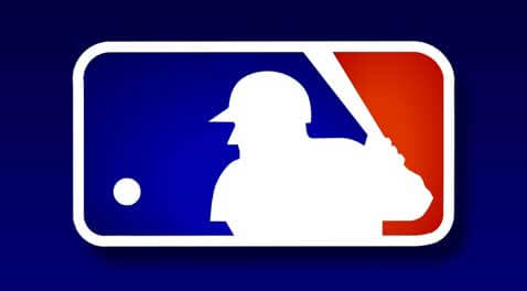 Former Baseball Player Leading Lawsuit Against Major League Baseball