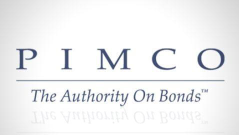 PIMCO Sued by Former Executive for Retaliation