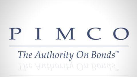 PIMCO Sued by Former Executive for Retaliation