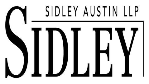 SEC's Finance Chief Counsel Joins Sidley Austin