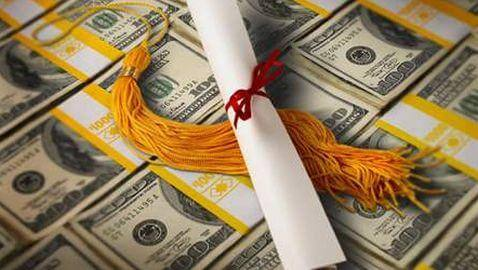 Two Law Schools Increase Loan Repayment Programs for Students