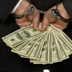Namesake of Morris Hardwick Schneider Sued for Embezzlement