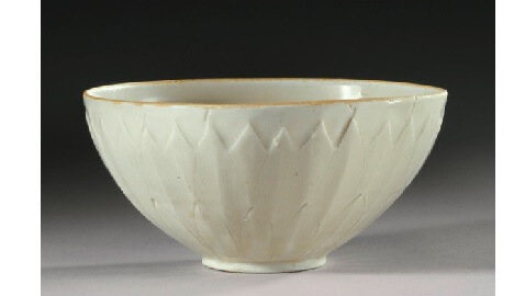 Chinese Bowl Bought for $3 at Garage Sale, Auctioned for $2.2 Million