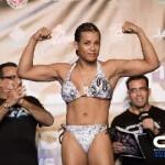 Should Transgender MMA Figher be Allowed to Fight Women?
