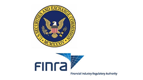 FINRA Regional Director Resigns as Prior Bingo Fraud Indictment Revealed