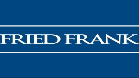 Tax Attorney Chris Roman Leaves King & Spalding to Join Fried Frank in New York