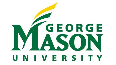 Judge Douglas Ginsburg to Join George Mason University Law School