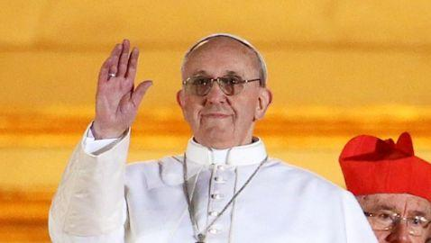 Pope Francis Anti-Gay and Anti-Gay Adoption