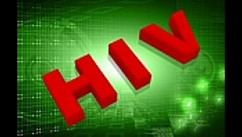 CDC Reports Rare Case of Woman-to-Woman HIV Infection