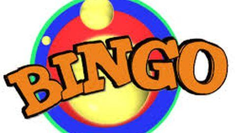 Teen Receives Sentence for Falsely Yelling 'Bingo'