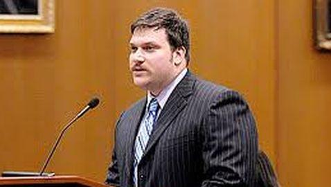 Internet Reporter Settles Lawsuit Filed Against City of Atlanta