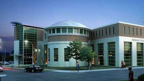 Indiana Tech Law School and Charleston School of Law Proving Legal Education is Disastrous