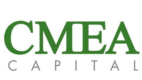 CMEA Sued for Retaliation and Sexual Harassment