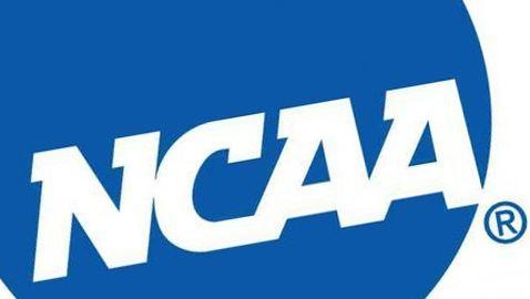 NCAA Fights Class Status in Antitrust Case
