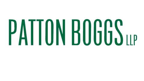Patton Boggs again in Merger Talks