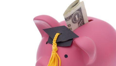 Sixty-Nine Percent of Law Students Retain Merit Scholarships