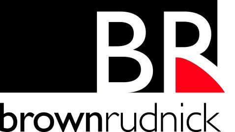 Brown Rudnick Acquires Rus Miliband & Smith