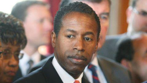 Two Politicians Arrested for Alleged Scheme to Rig Mayor Race in NYC