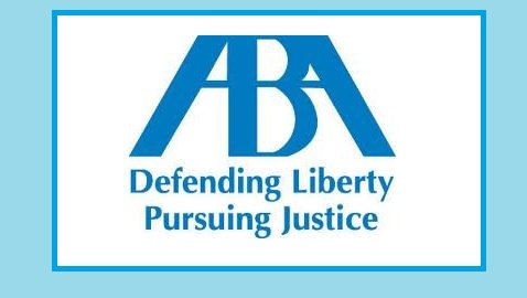 ABA Can't Decide Whether Law Schools Need Tenure or Not