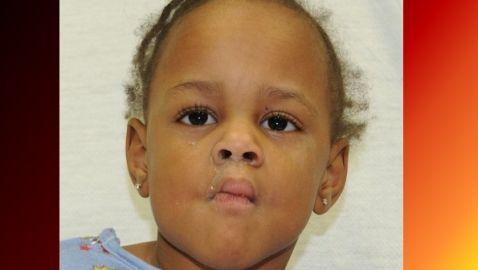 Mystery of 'Little Jane Doe' Solved by South Carolina Police