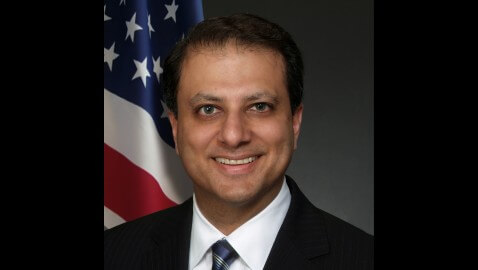 Bharara-Preet-new-york-corruption-fighter