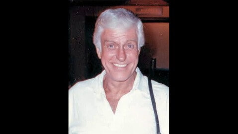 Dick Van Dyke Cancels Scheduled Appearance Due to Undiagnosed Illness