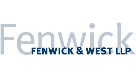 Fenwick & West Elects New Chair for 2014
