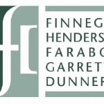 Finnegan Henderson Loses Five IP Lawyers Who are Leaving to Start Their Own Boutique