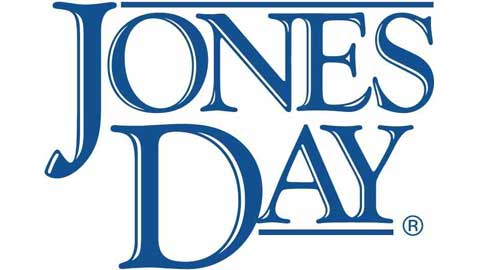 Jones Day Threatens Litigation Against Parody Website