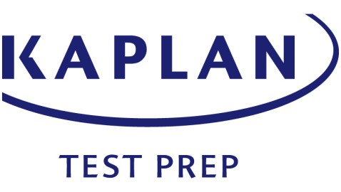 Kaplan Test Prep Survey Finds More than Half of Pre-Law Students Expect Non-Attorney Jobs