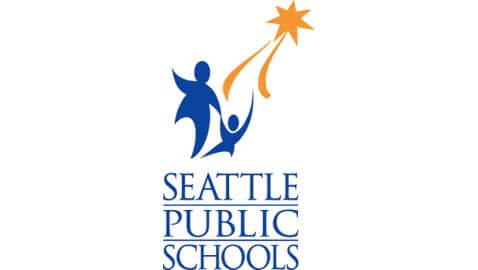 Seattle Public Schools Will Not Punish Teachers Who Boycotted Standardized Test