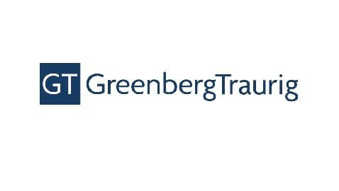 Greenberg Traurig Takes on Daniel Serota as they Continue to Swell in Power and Reach
