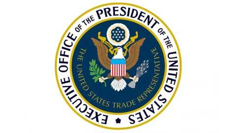 USTR Reviewing India's Supreme Court Ruling on Novartis AG