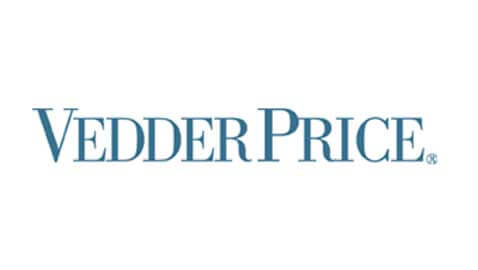 Vedder Price Opens San Francisco Office with Three New Partners