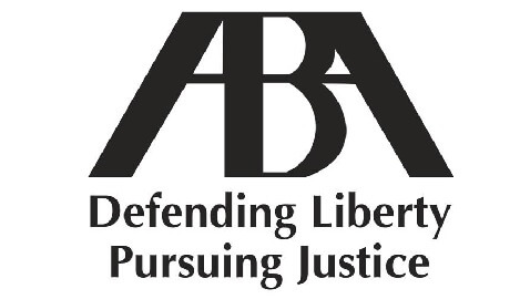 ABA Stats on New York Law Schools Show Slight Improvements